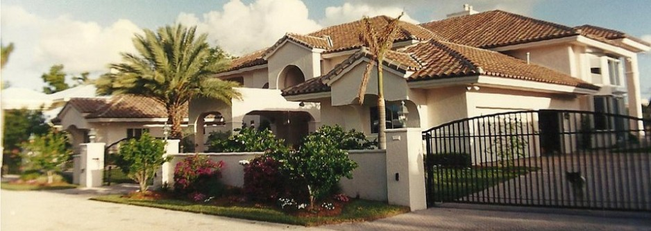 new-home-builders-ft-lauderdale-13-958x340-938x333 Custom Home Builder in Boca Raton