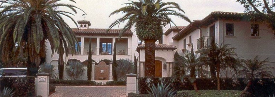new-home-builders-ft-lauderdale-4-958x340-938x333 Custom Home Builder in Boca Raton