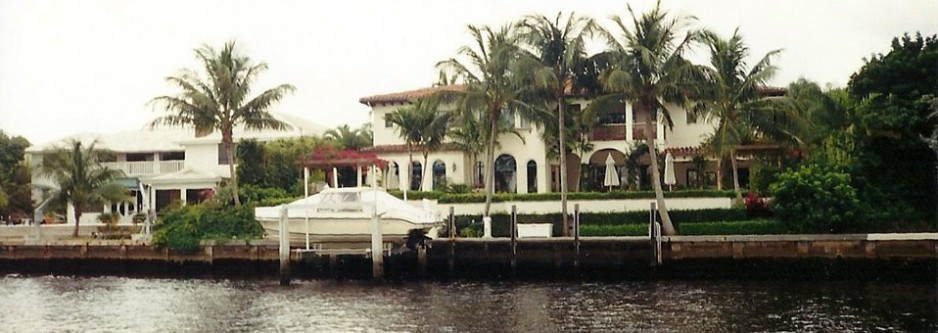new-home-builders-ft-lauderdale-5-958x340-938x333 Custom Home Builder in Boca Raton